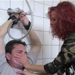 Kimberley In Scene: Punishment by homsmother – HOMSMOTHER – SD/576p/MP4