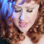 Julie Simone In Scene: Eat My Butts – JULIESIMONE – HD/720p/MP4