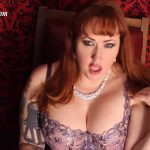 Julie Simone In Scene: I am an Anal Slut – JULIESIMONE – HD/720p/MP4