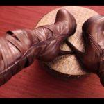 Julie Simone In Scene: Leather Boots JOI Cum Countdown – JULIESIMONE – HD/720p/MP4