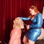 Julie Simone In Scene: Fucking that Fuckhole on your face – JULIESIMONE – HD/720p/MP4