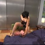 Billy Budd and Mika Tan – MENINPAIN / KINK – SD/480p/MP4