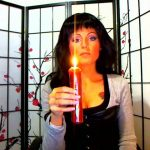 Mistress Blackdiamoond In Scene: Hypnosis I'm Getting Into Your Head A Part 4 – CLIPS4SALE / BLACKDIAMOOND – SD/480p/MP4