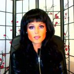 Mistress Blackdiamoond In Scene: Hypnosis I'm Getting Into Your Head A Part 2 – CLIPS4SALE / BLACKDIAMOOND – SD/480p/MP4