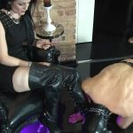 Mistress Blackdiamoond In Scene: Boots location – CLIPS4SALE / BLACKDIAMOOND – FULL HD/1080p/MP4