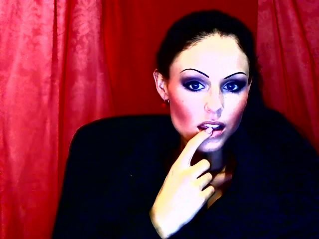 Mistress Blackdiamoond In Scene: Forced feminization flap The 10th - CLIPS4SALE / BLACKDIAMOOND - SD/480p/MP4