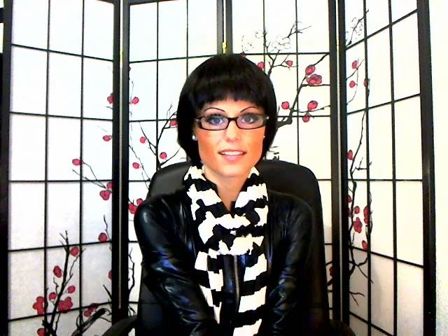 Mistress Blackdiamoond In Scene: Forced feminization The 16th - CLIPS4SALE / BLACKDIAMOOND - SD/480p/MP4