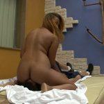 Gisele Black Sweaty Ass In Your Face – BRAZILFEMDOM – HD/720p/MP4