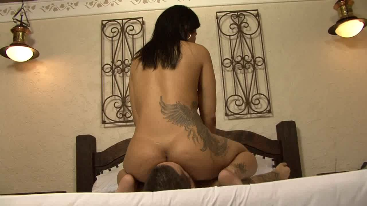 Stay Under Smelly Ass - BRAZILFEMDOM - HD/720p/MP4