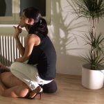 Mistress Chanel In Scene: Stiletto Humiliation – CLIPS4SALE / CRUSH PASSION – FULL HD/1080p/MP4