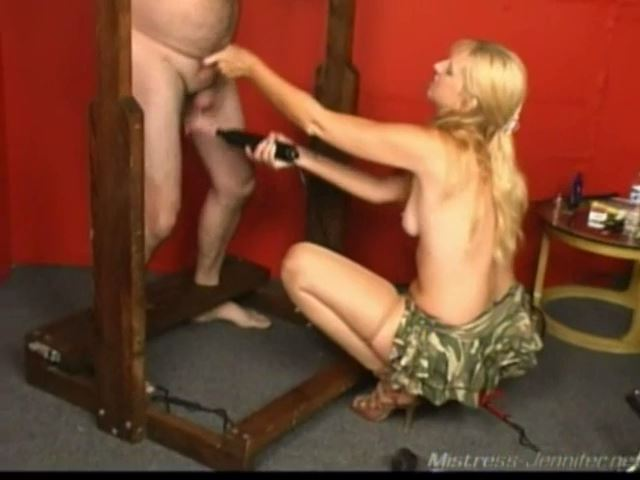 Hard To Torture - LAKEVIEW ENTERTAINMENT - SD/480p/MP4