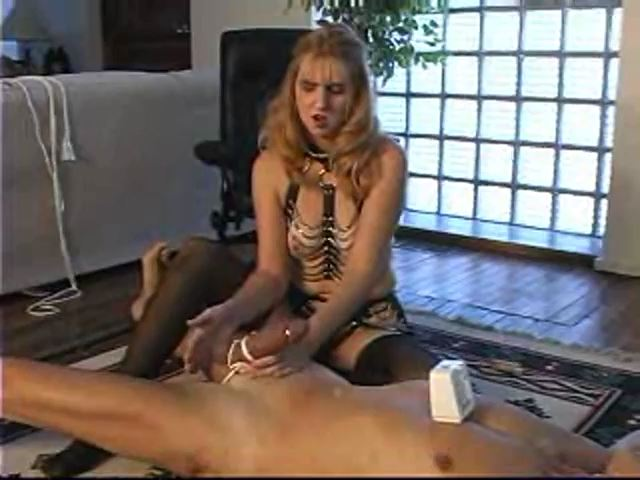 Crimson, Slave Bull In Scene: Hold Your Cum Slave - LAKEVIEW ENTERTAINMENT - SD/480p/MP4