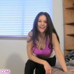 Mandy Flores In Scene: POV Dildo – MANDYFLORES – HD/720p/MP4