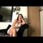 Mandy Flores In Scene: Brother's Night Cap – MANDYFLORES – SD/576p/MP4