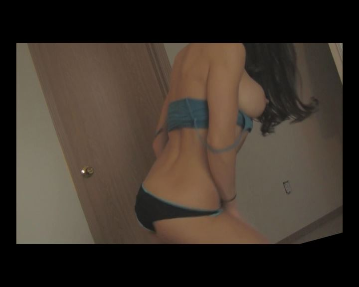 Mandy Flores In Scene: Only After Dark - MANDYFLORES - SD/576p/MP4
