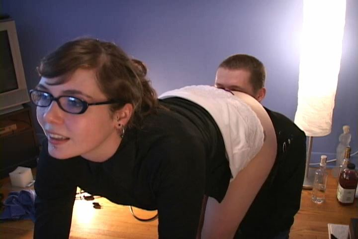 Sexual Education Course 101 - MASOROTICA PRODUCTIONS - SD/480p/MP4