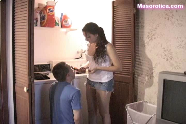 Stick Out Your Tongue Shit Face - MASOROTICA PRODUCTIONS - SD/480p/MP4