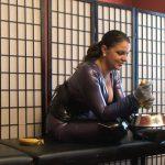 Lady Asmodena In Scene: Maximum Perversum – STRAPON-GODDESS – HD/720p/MP4