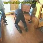 Compile Busting 2 – UNDER-SHOES – SD/576p/MP4
