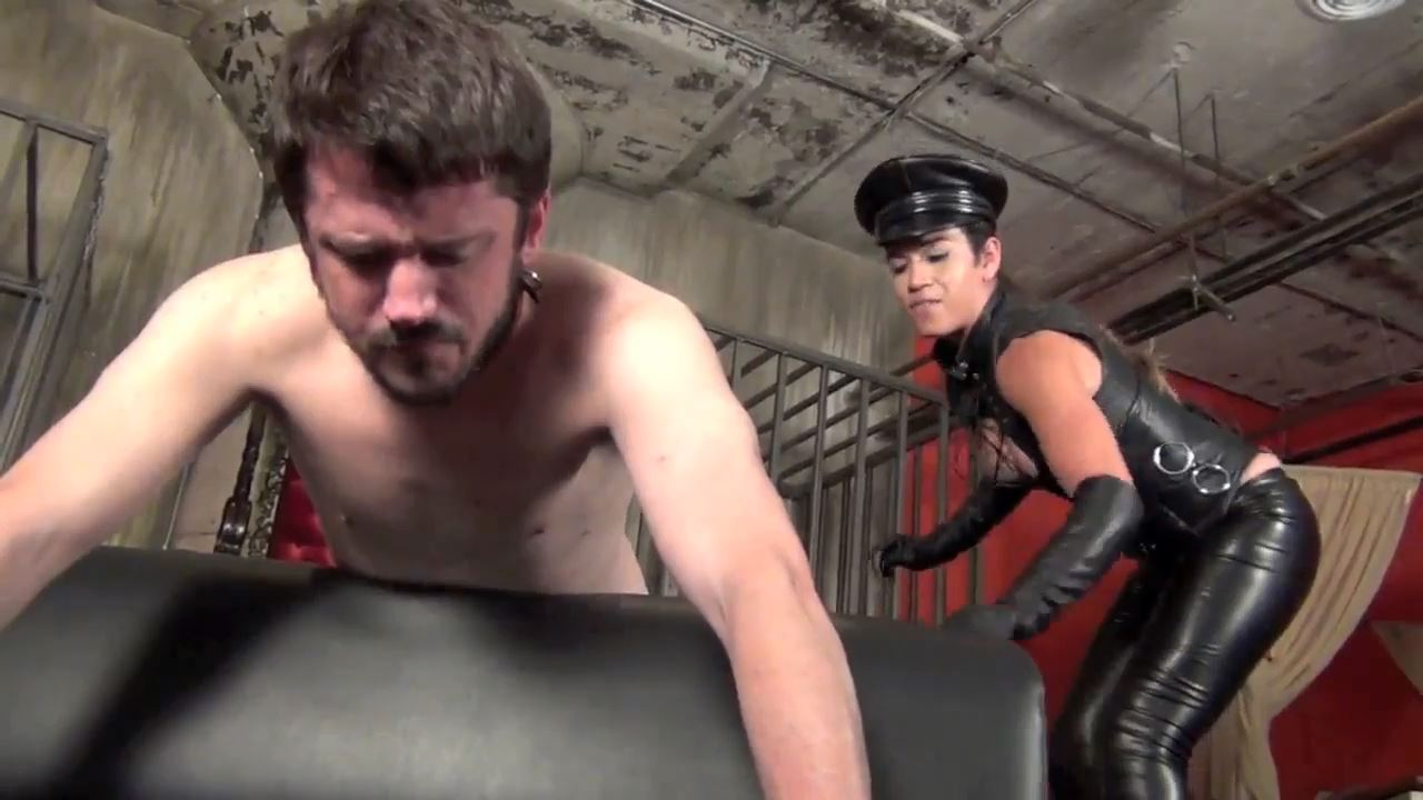 Night Of 1000 Lashes. Starring Mistress Ling Chi - CLIPS4SALE / ASIAN CRUELTY - HD/720p/MP4