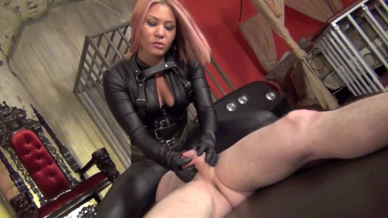 No Mercy, No Remorse. Starring Goddess Mena - CLIPS4SALE / ASIAN CRUELTY - HD/720p/MP4