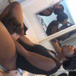 My Friend Delilah – BLACKGIRLSWHITESLAVES – HD/720p/MP4