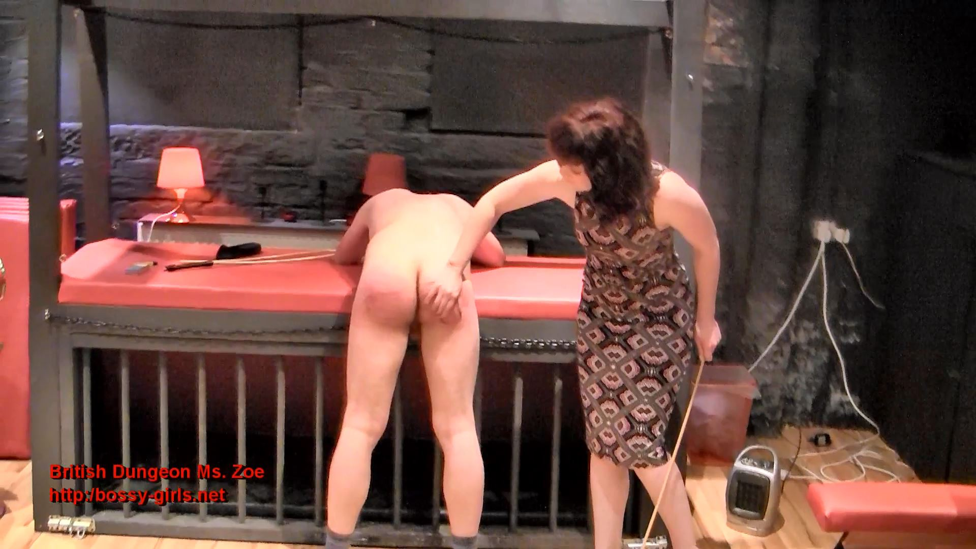 Milf and black mature ass tube