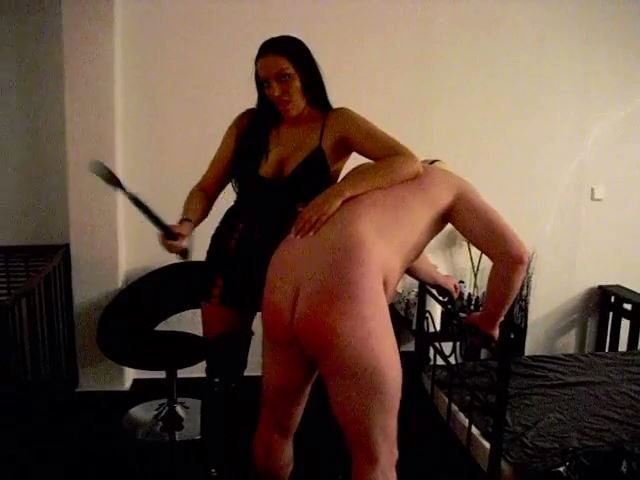 Mistress Lady Latoria In Scene: Beat - CLIPS4SALE / LADY LATORIAS WORLD / HERRIN-LATORIA - SD/480p/MP4