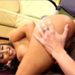 Priya Rai In Scene: MEANWORLD CLASSIC – Priya Rai – MEANWORLD – FULL HD/1080p/MP4