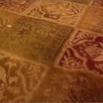 Mika Tan In Scene: MEANWORLD CLASSIC – Mika Tan – 2009 – MEANWORLD – FULL HD/1080p/MP4