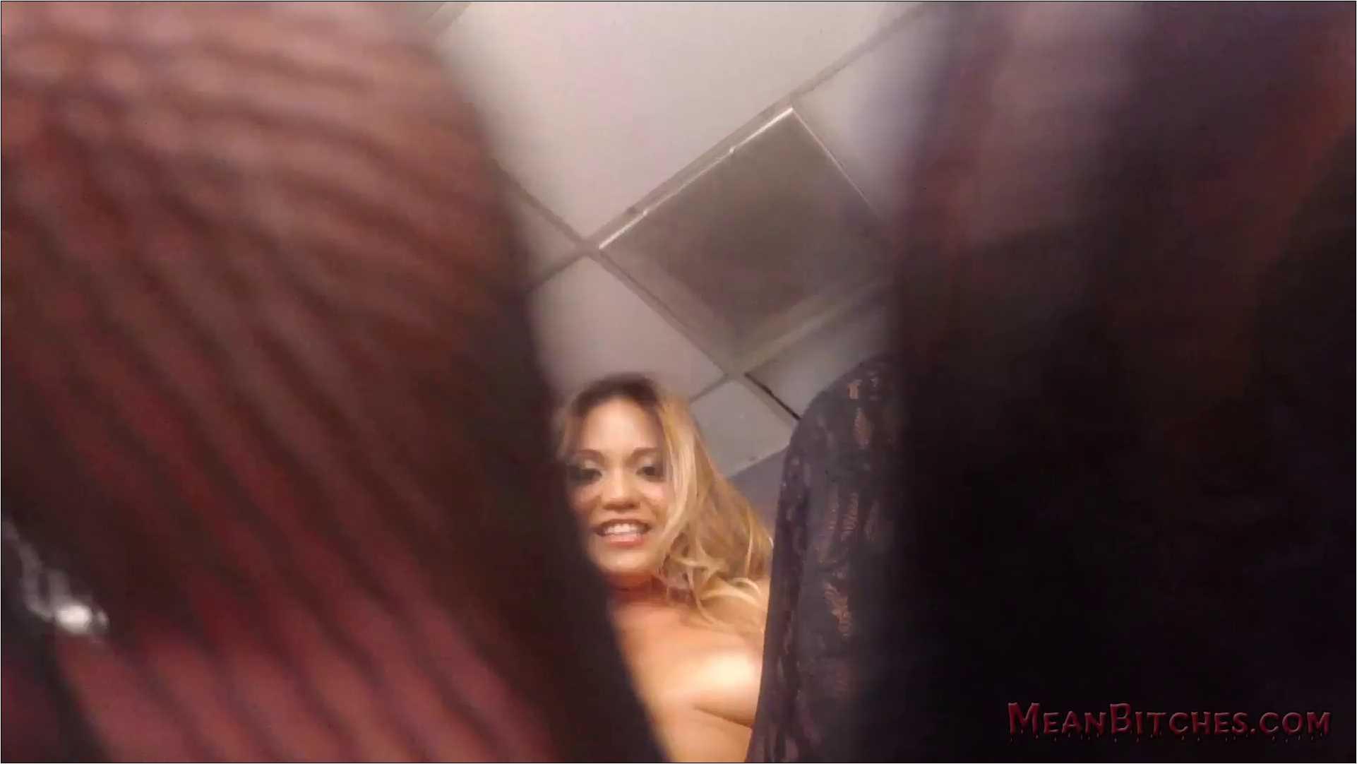 Lana Violet In Scene: SLAVEORDERS - Glenn King's POV - Lana Violet 2 - MEANWORLD - FULL HD/1080p/MP4