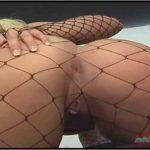 Alexis Texas In Scene: MEANWORLD CLASSIC – Alexis Texas POV Slave Orders – 2007 – MEANWORLD – SD/404p/MP4