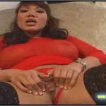 Ava Divine In Scene: MEANWORLD CLASSIC – Ava Devine POV Slave Orders – 2006 – MEANWORLD – SD/404p/MP4