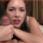 Mistress T In Scene: Evil Stepmother – MISTRESST – HD/720p/MP4