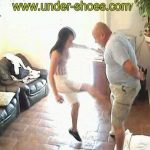 2 Eime Busting Penelope – UNDER-SHOES – SD/576p/MP4