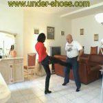 1 Samba Busting Lick – UNDER-SHOES – SD/576p/MP4