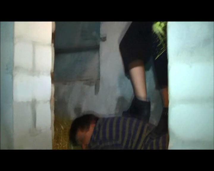 Mistress Blackdiamoond In Scene: Beating - CLIPS4SALE / MISTRESS BLACKDIAMOOND - SD/576p/MP4