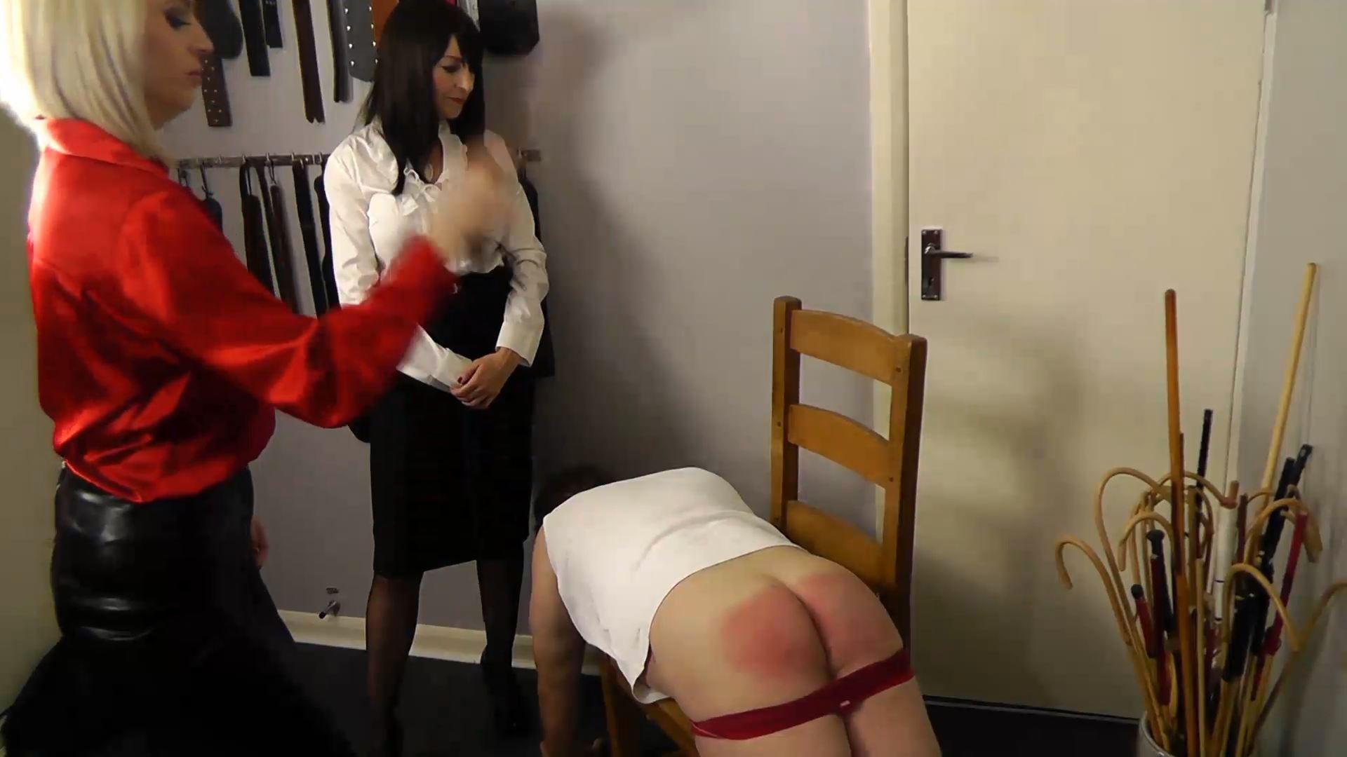 Jessica Wood In Scene: PE teacher in double trouble Part 2 - MISSJESSICAWOODVIDEOS - FULL HD/1080p/MP4