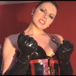 Lady Asmodena In Scene: Slave Tog Loves 2 – STRAPON-GODDESS – SD/480p/MP4