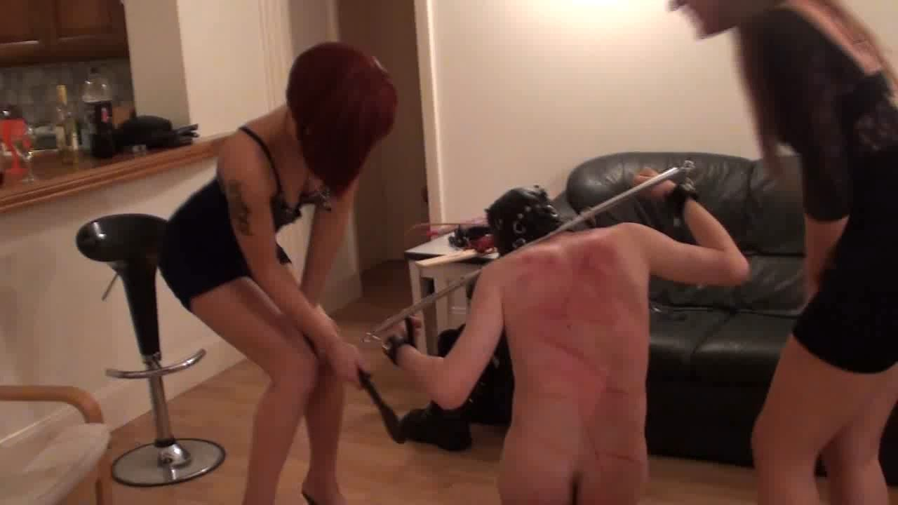 Women Hurt Men update 15 - WOMENHURTMEN - HD/720p/MP4