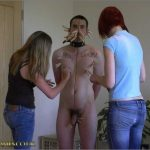 Keys 3 – YOUNGDOMMES – HD/720p/MP4