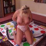 Twister 2 – DEADLYFEMALES – SD/576p/MP4
