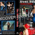 Domina Irene Boss In Scene: The Boss's Bitch – DOMBOSS / MIB PRODUCTIONS – SD/480p/MP4
