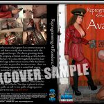 Domina Irene Boss In Scene: Reprogramming at Residenze Avalon – DOMBOSS / MIB PRODUCTIONS – HD/720p/MP4
