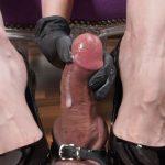 Lady Victoria Valente In Scene: Handjob and ruined orgasm cumshot big lo – LADYVICTORIAVALENTE – HD/720p/MP4