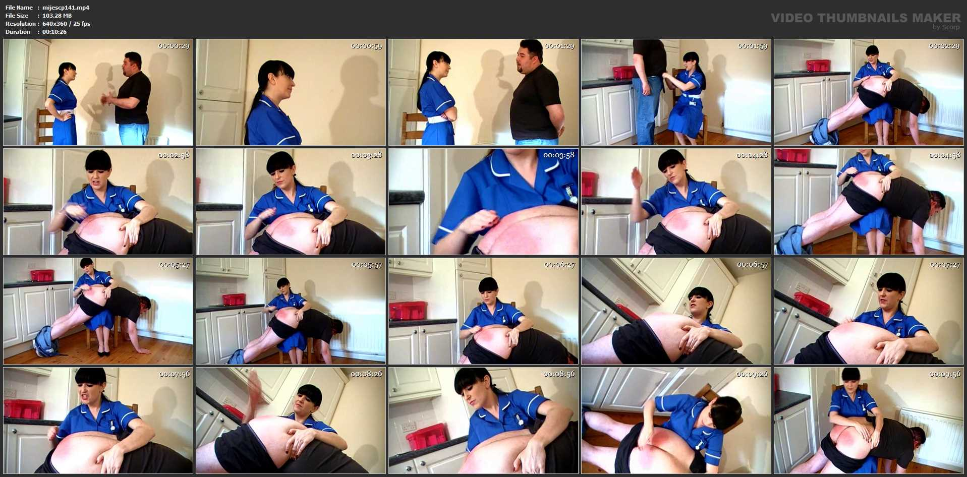 Jessica Wood In Scene: Skipped lecture - MISSJESSICAWOODVIDEOS - LQ/360p/MP4