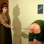 Jessica Wood In Scene: Asleep on sentry duty – MISSJESSICAWOODVIDEOS – LQ/360p/MP4