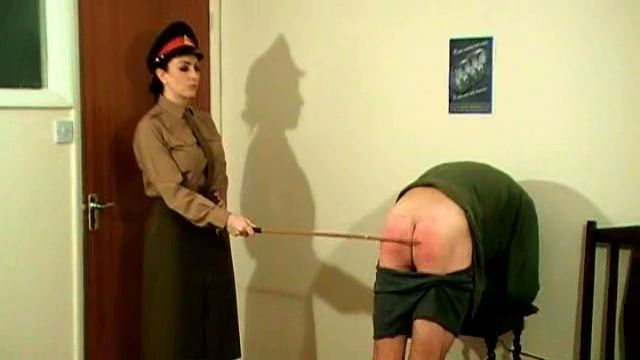Jessica Wood In Scene: Asleep on sentry duty - MISSJESSICAWOODVIDEOS - LQ/360p/MP4