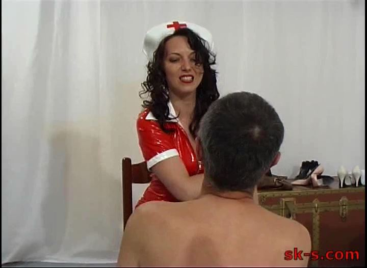 Face slapping Compilation - SPIKEYSTEP VIDEO PRODUCTIONS - SD/526p/MP4