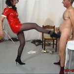 The Doc Is In: The Ass Hole 2 – SPIKEYSTEP VIDEO PRODUCTIONS – SD/576p/MP4